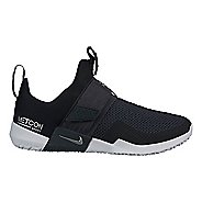 Mens Nike Metcon Sport Cross Training Shoe