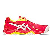 Womens ASICS GEL-Challenger 12 Court Shoe