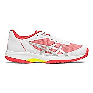 Womens ASICS GEL-Speed Court Shoe