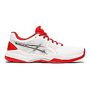 Womens ASICS GEL-Game 7 Court Shoe