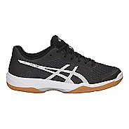 Womens ASICS GEL-Tactic 2 Court Shoe