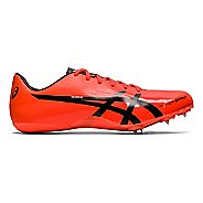 ASICS Hyper Sprint 7 Track and Field Shoe
