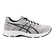 Mens ASICS GEL-Contend 5 Running Shoe