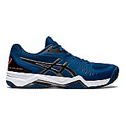Mens ASICS GEL-Challenger 12 Clay Court Shoe