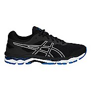 Mens ASICS GEL-Superion 2 Running Shoe