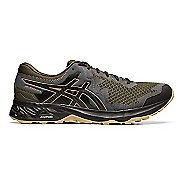 Mens ASICS GEL-Sonoma 4 Running Shoe