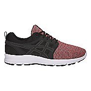 Mens ASICS GEL-Torrance Running Shoe