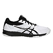 Mens ASICS Upcourt 3 Court Shoe