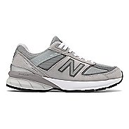 Womens New Balance 990v5 Running Shoe