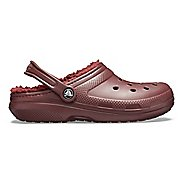 Crocs Classic Lined Clog Casual Shoe