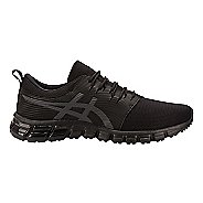 Mens ASICS GEL-Quantum 90 SG Running Shoe
