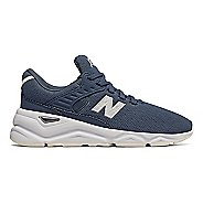 Womens New Balance X90 Casual Shoe