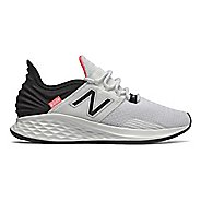 Womens New Balance Fresh Foam Roav Running Shoe