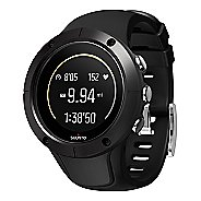 Suunto Spartan Trainer Wrist HR Monitors
