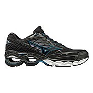 Mens Mizuno Wave Creation 20 Running Shoe