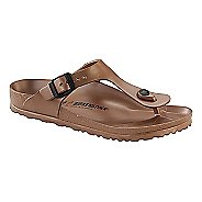 Womens Birkenstock Gizeh EVA Sandals Shoe