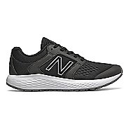 Womens New Balance 520v5 Running Shoe