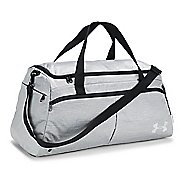 Womens Under Armour Undeniable Duffle Medium Bags