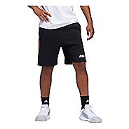 Mens Adidas Marquee Unlined Shorts