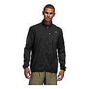 Mens Adidas Own the Running Jackets