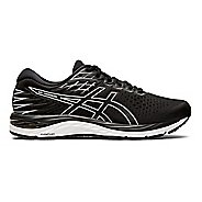 Mens ASICS GEL-Cumulus 21 Running Shoe