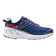 Mens HOKA ONE ONE Clifton 6 Running Shoe