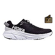 Mens HOKA ONE ONE Rincon Running Shoe