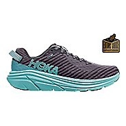 Womens Hoka One One Rincon Running Shoe