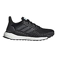Womens adidas Solar Boost 19 Reflective Running Shoe