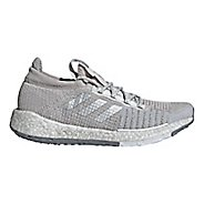 Womens adidas PulseBoost HD Running Shoe
