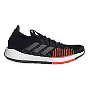 Mens adidas PulseBoost HD Running Shoe