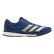 Mens adidas Adizero Boston 8 Running Shoe