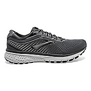 Mens Brooks Ghost 12 Running Shoe