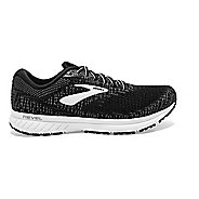 Womens Brooks Revel 3 Running Shoe