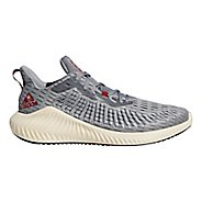 Mens adidas AlphaBounce+ Cross Training Shoe