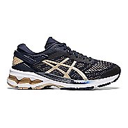 Womens ASICS GEL-Kayano 26 Running Shoe