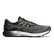 Mens ASICS DynaFlyte 4 Running Shoe