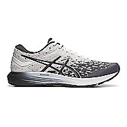 Womens ASICS DynaFlyte 4 Running Shoe