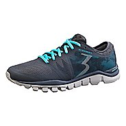Womens 361 Degrees Soulmate 3 Running Shoe