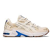 Mens ASICS GEL-Kayano 5 OG Casual Shoe