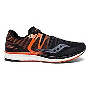 Mens Saucony Liberty ISO Running Shoe