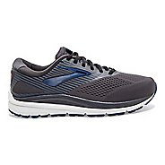 Mens Brooks Addiction 14 Running Shoe