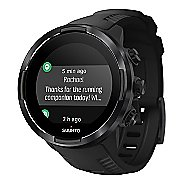 Suunto 9 G1 Baro GPS Watch Monitors