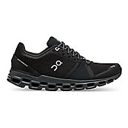 Mens On Cloudstratus Running Shoe