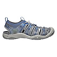 Mens Keen Evofit One Casual Shoe