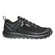 Mens Keen Citizen Evo Waterproof Casual Shoe