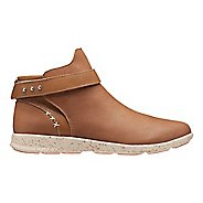 Womens Superfeet Ash Casual Shoe