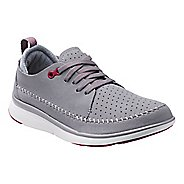 Womens Superfeet Addy Casual Shoe