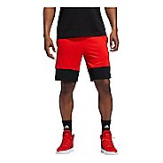 Mens Adidas Pro Madness Unlined Shorts