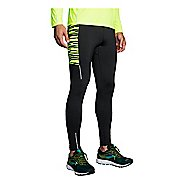 Mens Brooks Nightlife Tights & Leggings